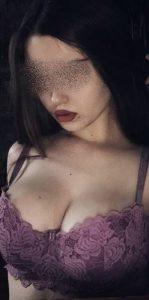 avrupa yakasi oral escort