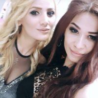 istanbul esc bayanlar