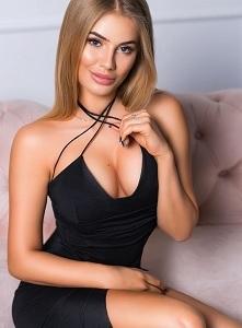 rus escort svetlana