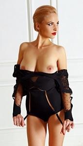anal escort nurten